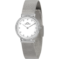 Zegarek Chronostar PREPPY WHITE