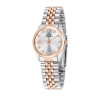 Zegarek Chronostar SHIMMER LUXURY